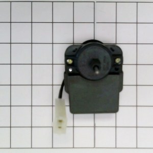 Evaporator Fan Motor WP2315549, 2315549 1193008, 2220569, AH1484645, EA1484645, PS1484645, WP2315549, LP10886