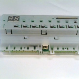 266746,00266746 bosch dishwasher control