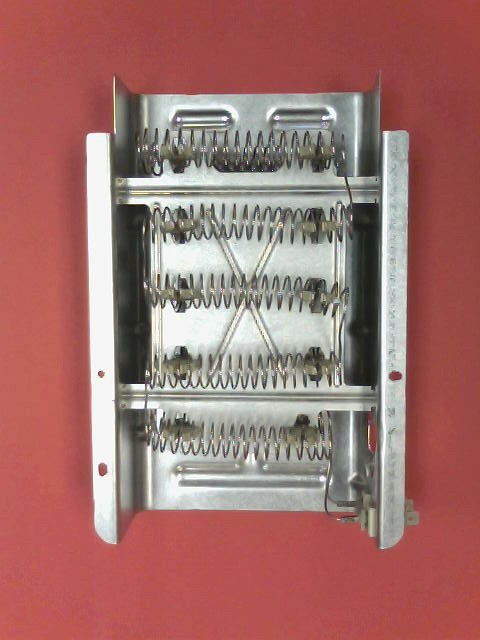 279838 Dryer Heating Element W10815654
