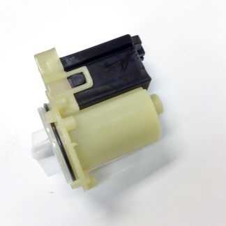 280187 Motor for Washer Water Drain Pump