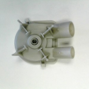 Direct Drive Washer Water Pump 3363394