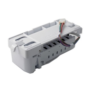 Samsung Ice Maker Assembly DA97-05422A