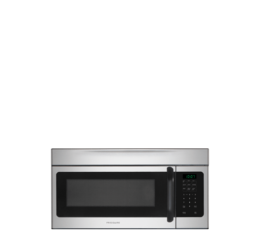 Over-The-Range Microwave FFMV162LS