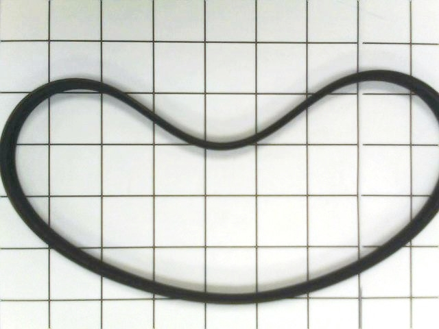 Wpw10006384 Washing Machine Drive Belt Appliance Parts