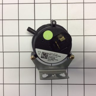 Air Pressure Switch B1370158