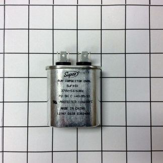 Air Conditioning Capacitors