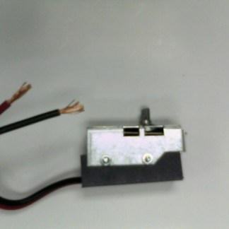 Line Voltage Thermostat LB-110