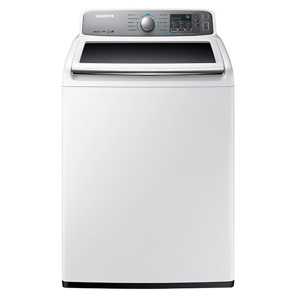 wa45h7200aw top_load_washer