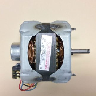 GE Washer Motor Part Number WH20X874