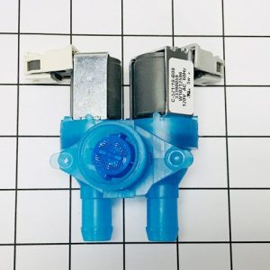 WPW10212596 Washing Machine Solenoid Valve