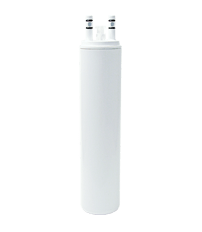 ULTRAWF Refrigerator Water Filter