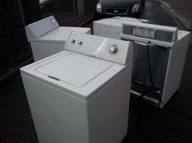 Washer+And+Dryer+Pick+Up+For+Cash