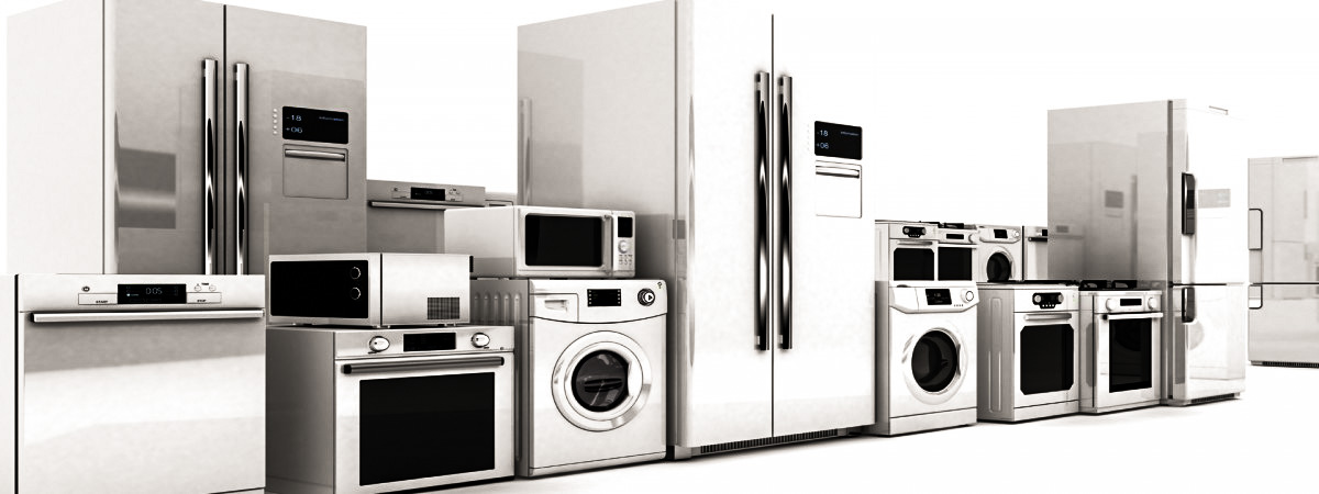 Appliance Repair Houston I A+ BBB 7 Years I Book Online
