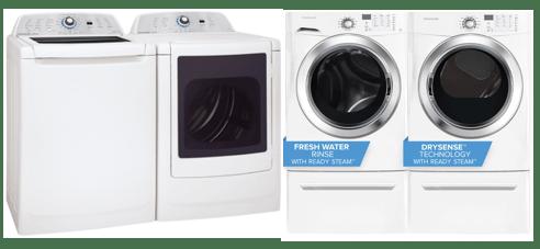 laundrypairs