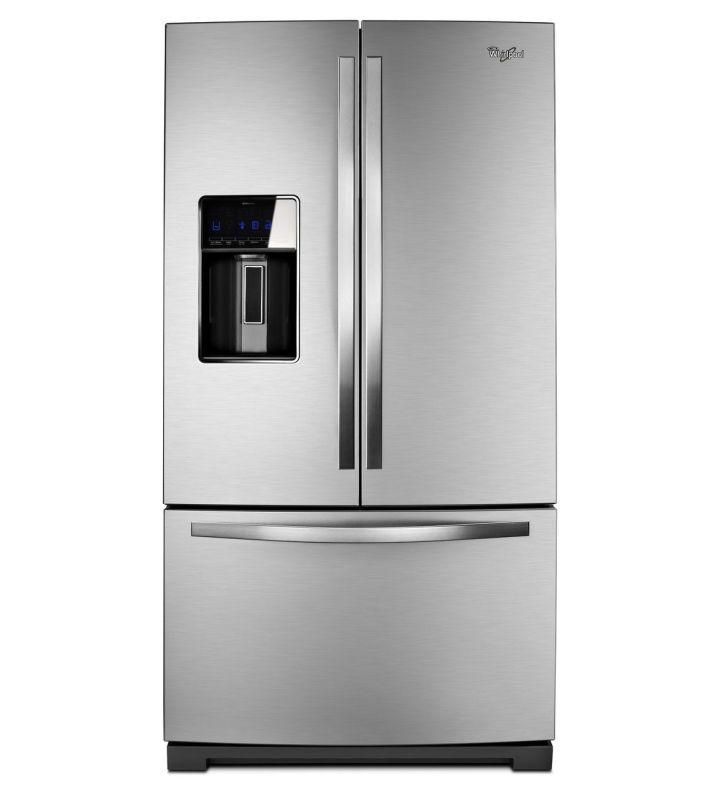 whirpoolrefrigerator