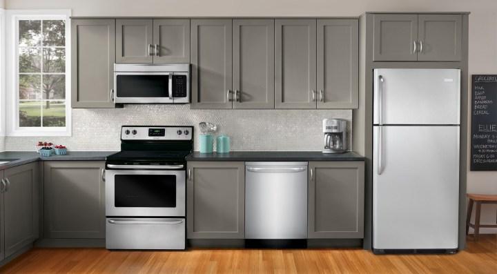Appliances Plainfield