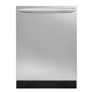Frigidaire Gallery 24'' Built-In Dishwasher FGID2474QF