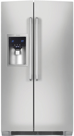 Refrigerator Reviews And Ratings Side By Side