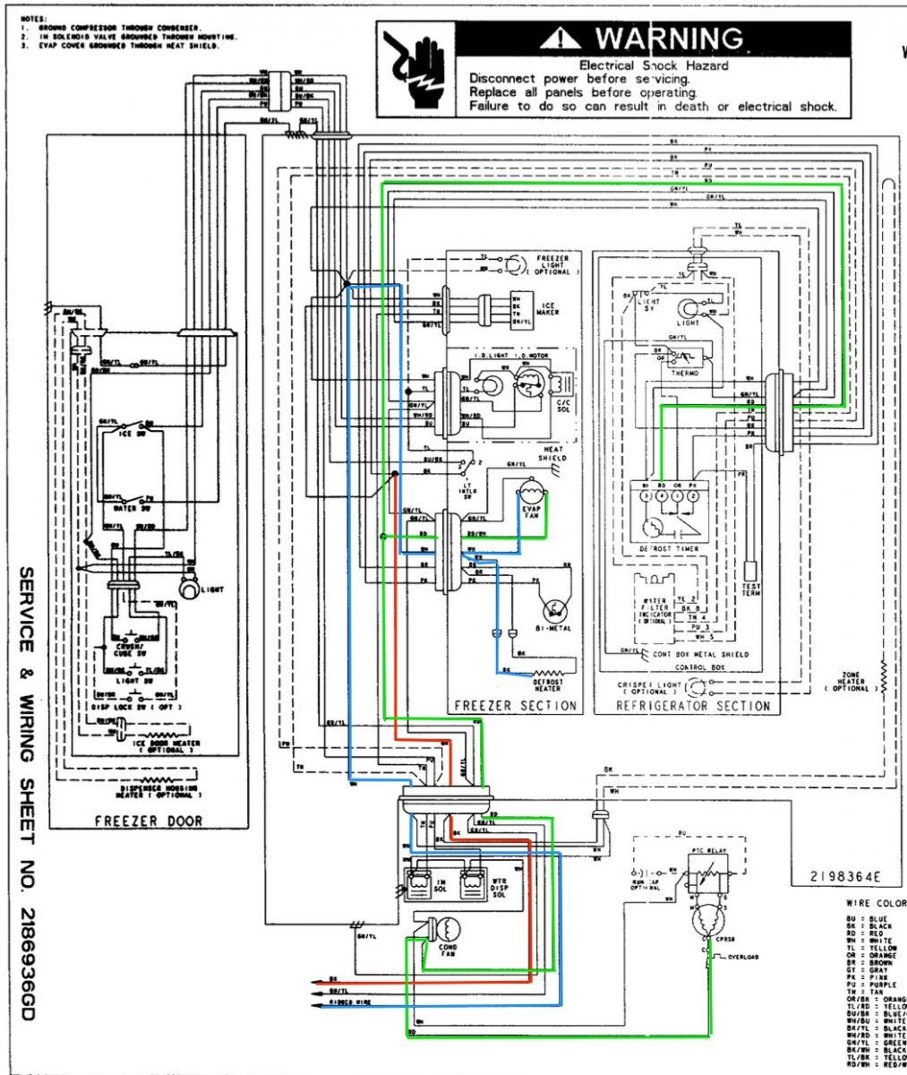 whelen pcc s9 wiring diagram whelen switch box wiring