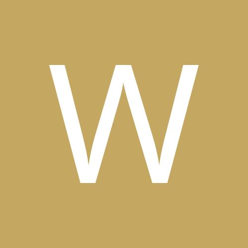 WayneSB