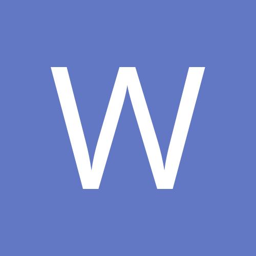 whiteshoe