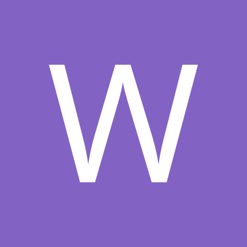 whirlpoolatl