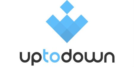 Uptodown: Current, Missing, Free Android Apps    Open universe