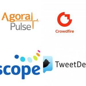 Aplicaciones para administrar redes sociales
