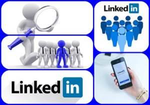 Apps para LinkedIn que todo profesional debe tener