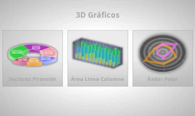 Descargar 3D Gráficos Pro
