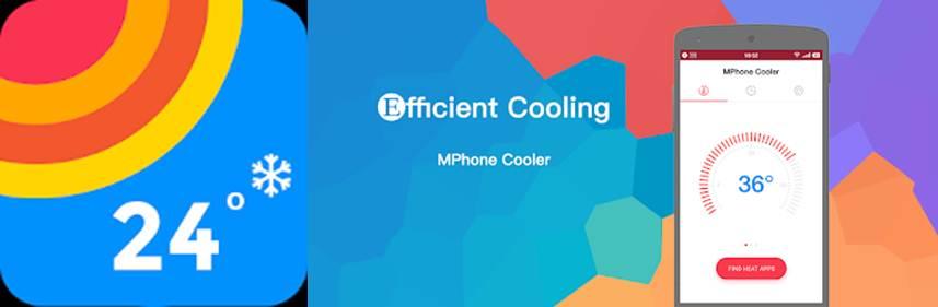 logo y publicidad de smart cooler