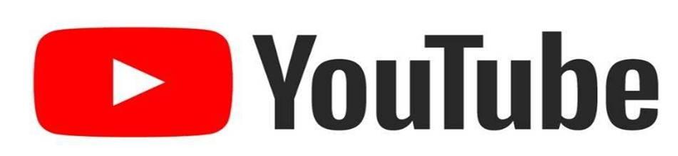 youtube aplicaciones para smart tv