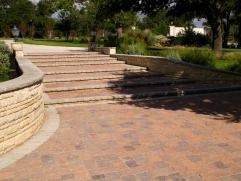 rock-and-pavers_stairs1_600