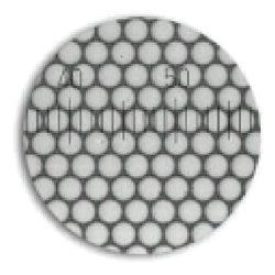 Molecules | https://appliedphysicsusa.com/