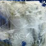 chrysotile_asbestos