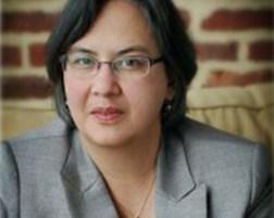Ann Blake, Ph.D.