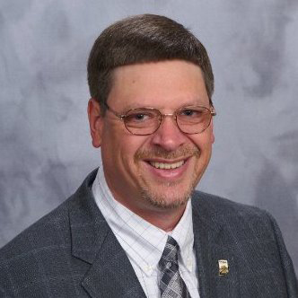 Scott D. Lutocka, Piazza Produce, Inc.