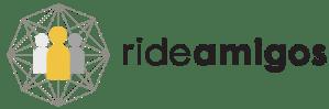 ride-amigos-logo