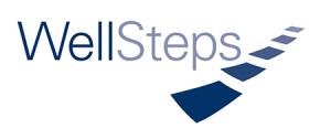 wellsteps-logo