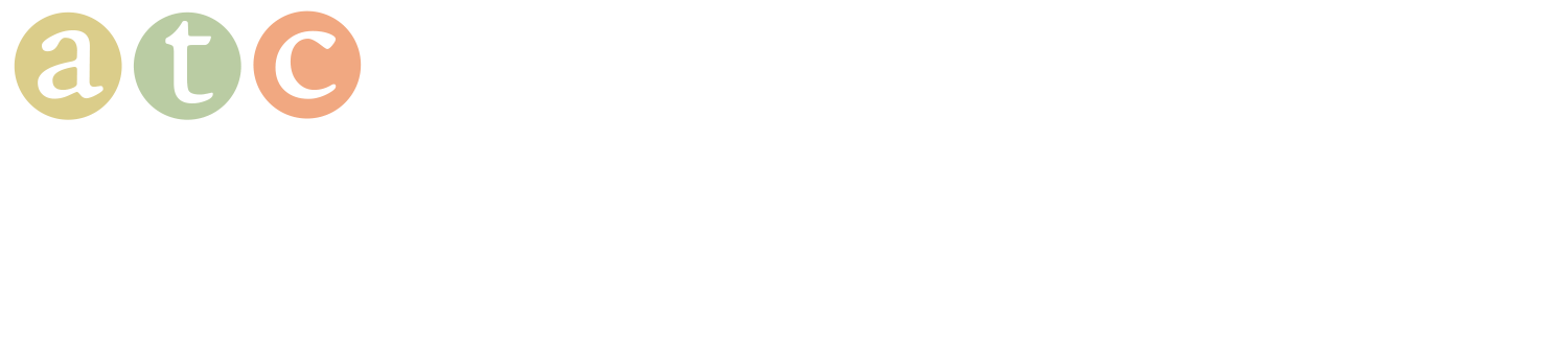 DIFFERENTLY-ABLED ADULTS