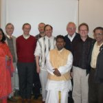 barry-at-bava-conference-2009