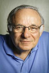Dr. Ichak Kalderon Adizes