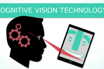 Cognitive Vision Technology by Applitools