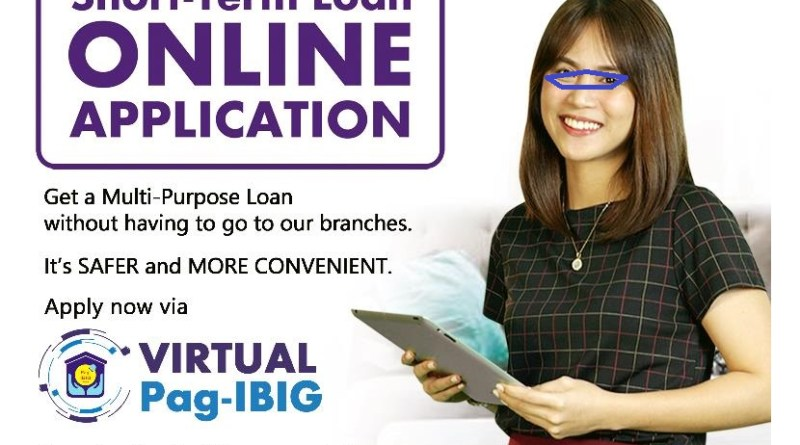 Student Loans Online Apply Now