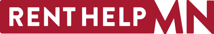 The COVID-19 Emergency Rental Assistance Logo