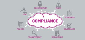 support within the world of legal compliance