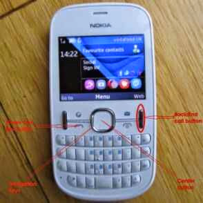 How To Unlock Any Nokia Phone Without An Unlock Code
