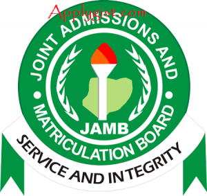 JAMB Results is out