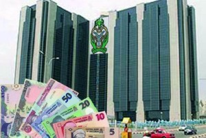 CBN Revise Guide To Bank Charges In Nigeria