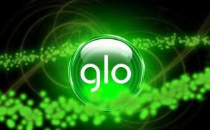 Glo 0.0K working on Ucmini Handler